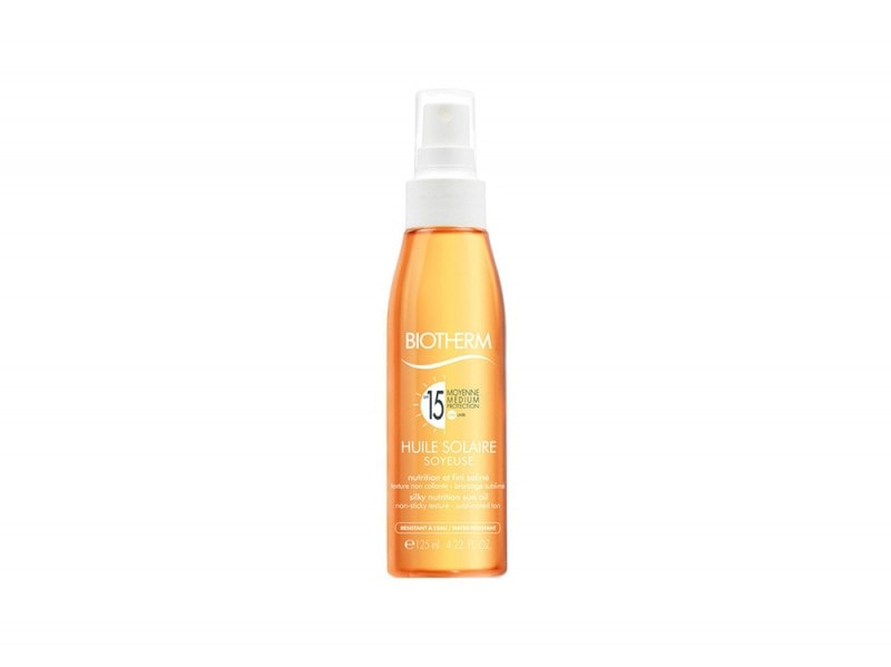 Biotherm-Huile-Solaire-Spf-15