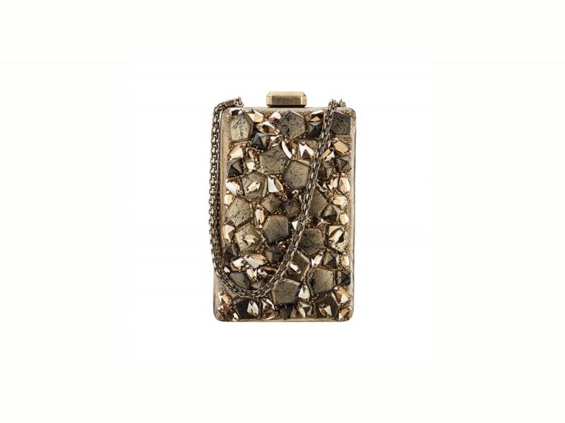 CHANEL-Golden-stones-embroidered-leather-IL-QUADRATO-CHANEL