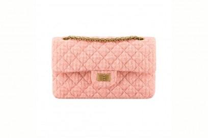 CHANEL-bag-Pink-tweed-2