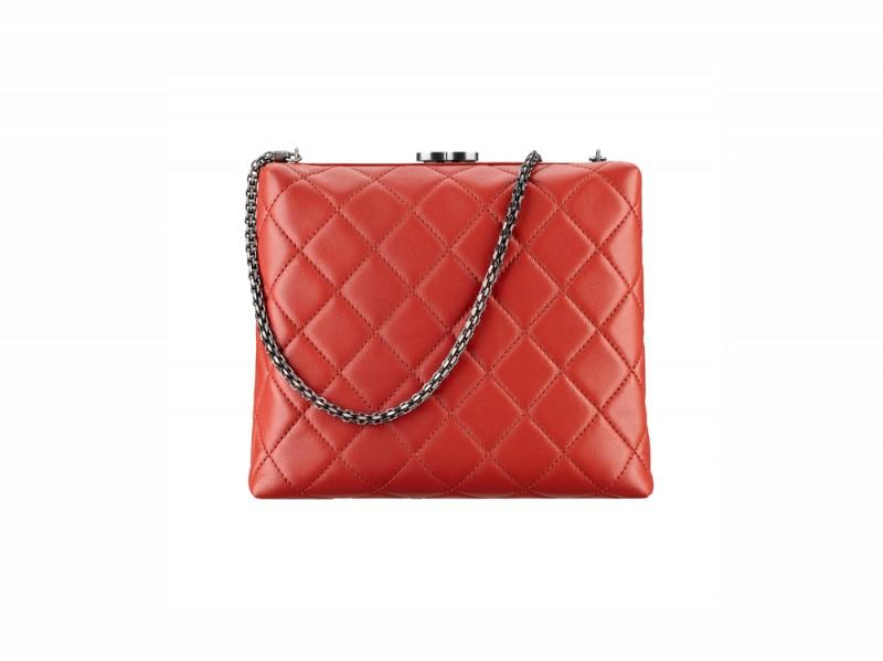 CHANEL-borse-Red-quilted-leather-IL-QUADRATO-CHANEL-bag_HD