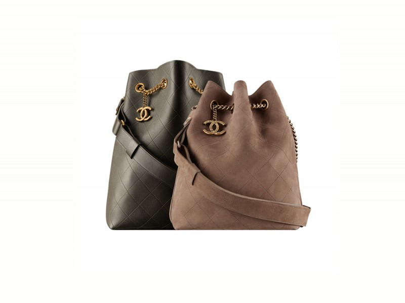 CHANEL-borse-Soft-leather-and-suede-drawstring-bags_HD
