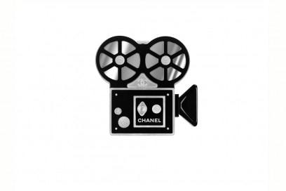 CHANEL-clutch-minaudiere