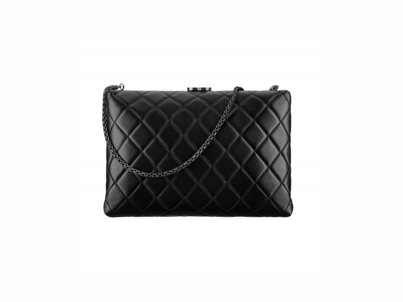 CHANEL-quilted-leather-IL-QUADRATO