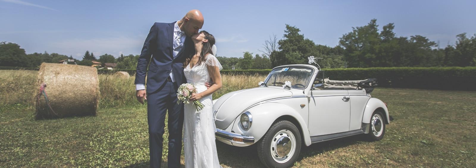 COVER-matrimonio-ross-e-davide-DESKTOP