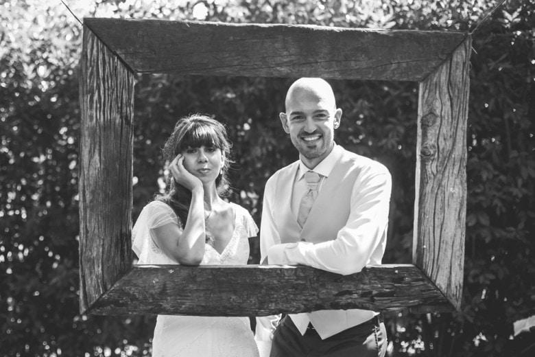 Davide e Rossella: un matrimonio a Milano