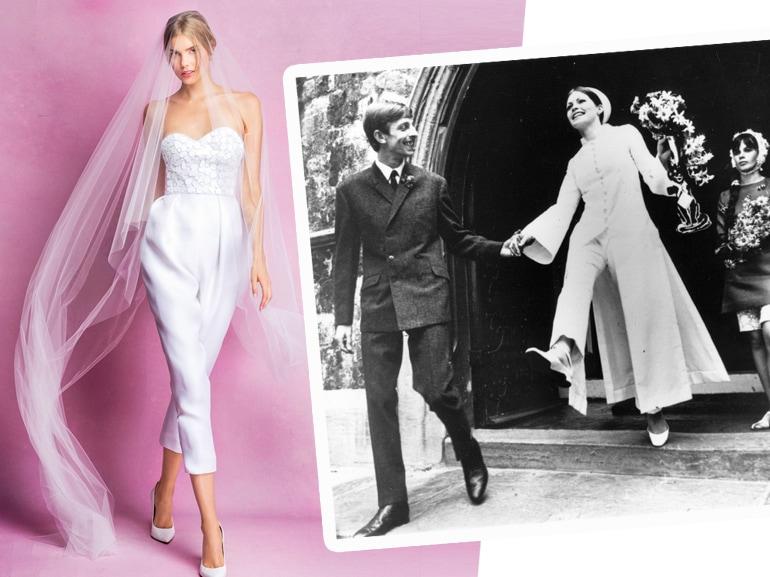 COVER-sposa-pantaloni-MOBILE