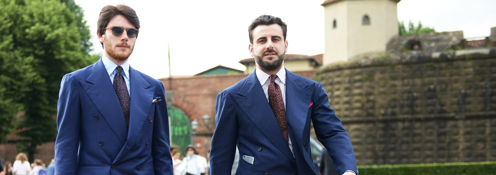 COVER-street-pitti-day-3-DESKTOP