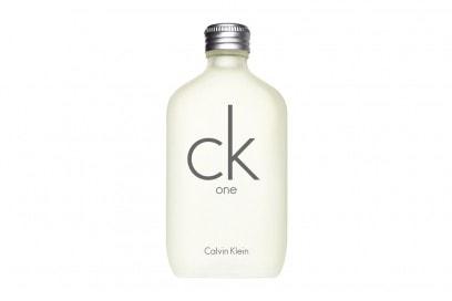 Calvin_Klein-ck_one