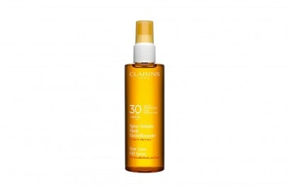 Clarins-Spray-Solaire-Huile-Embellisante-Spf-30
