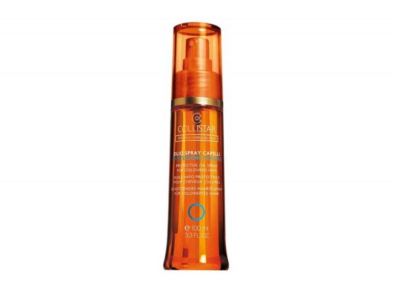 Collistar-Olio-Spray-Capelli-Protezione-Colore