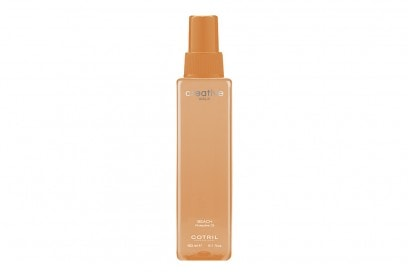 Cotril-beach-protective-oil