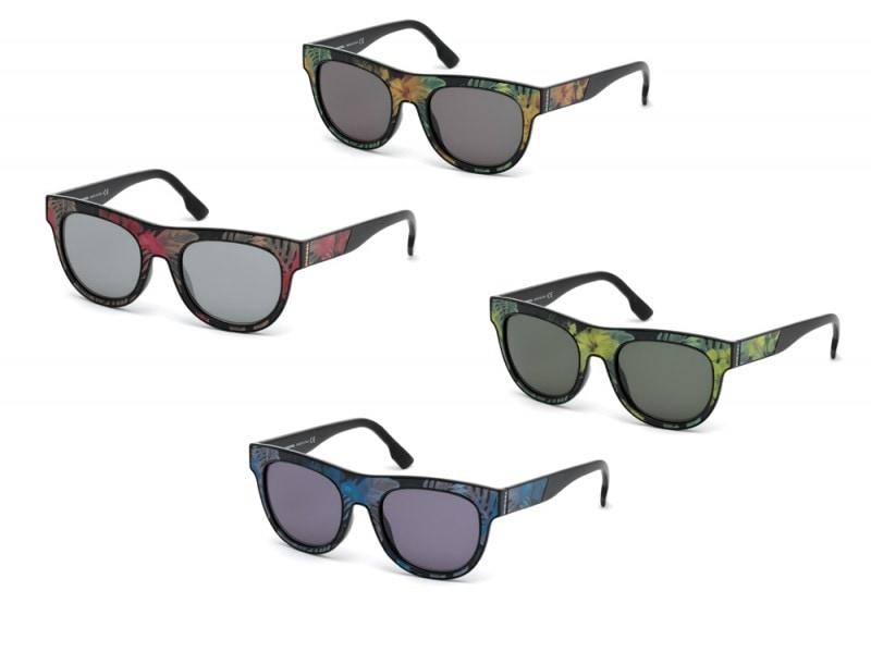 Diesel_occhiali