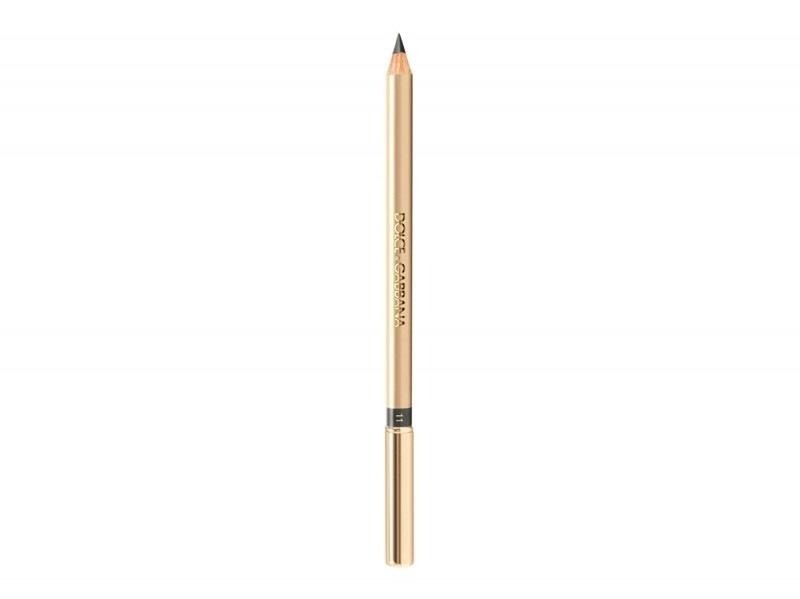Dolce-Gabbana-Crayon-Intense-Eyeliner-onyx