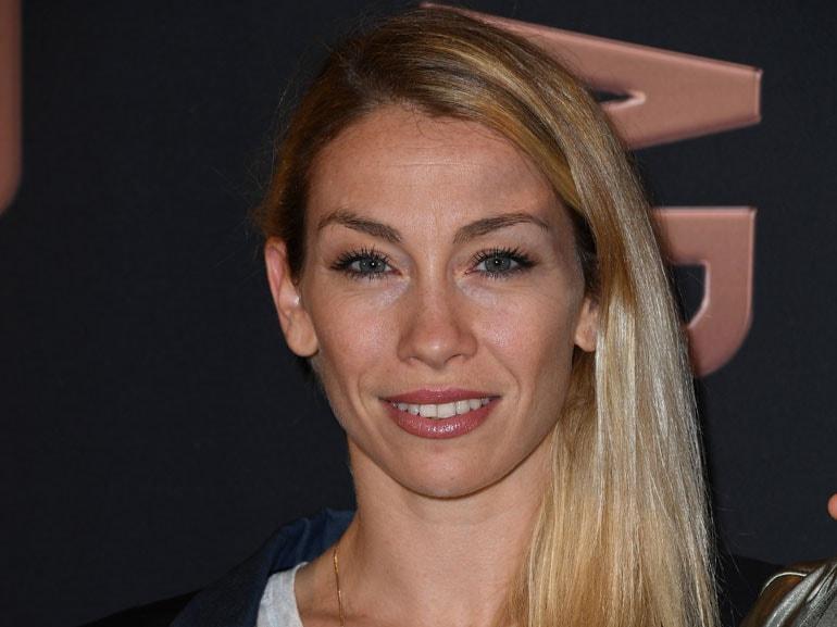 Eleonora-Abbagnato-g