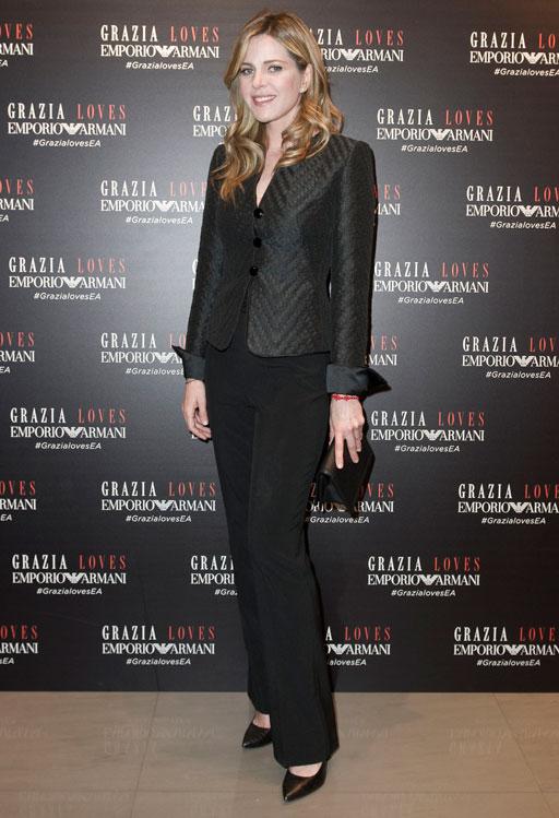 Elisabetta_Pellini
