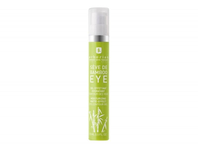 Erborian-Gesichtspflege-Seve-de-Bamboo-Eye-56710