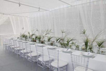 Evento_Trussardi_Luisaviaroma_table-setting