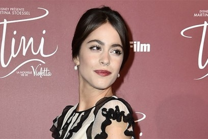 Martina Stoessel: i beauty look più belli da Violetta a Tini