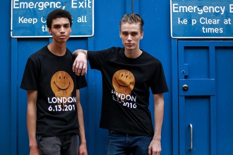 London Collection: Men 2017, cosa indosseranno gli uomini