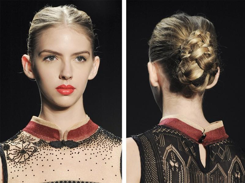 Fashion-Shenzhen_bty_W_S16_NY_003_2243163