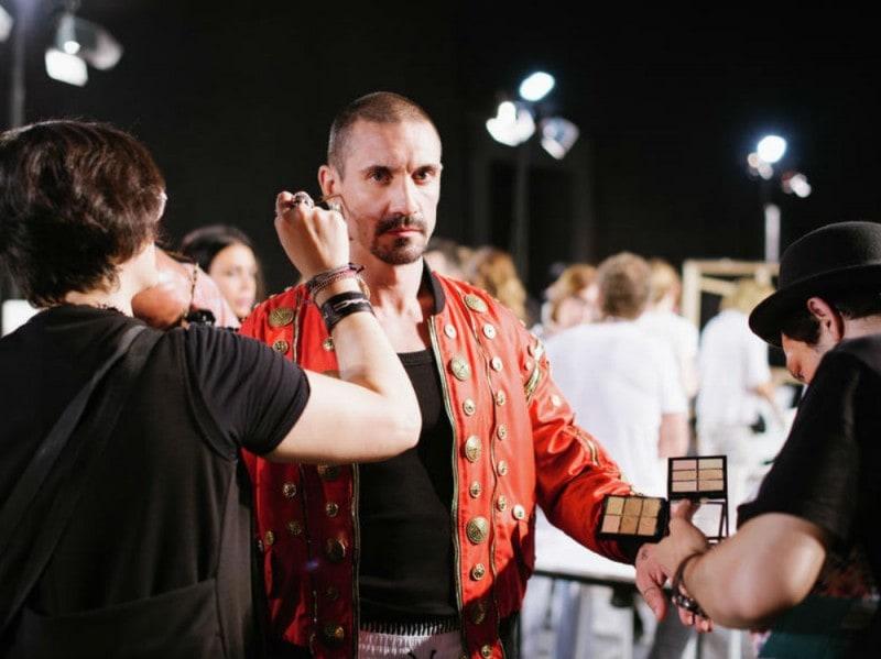 Fausto__Puglisi_backstage07-0x600_SMZ1OV vanni bassetti