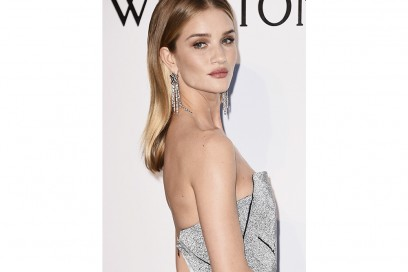 layage-trend-capelli-rosie-huntington-whiteley