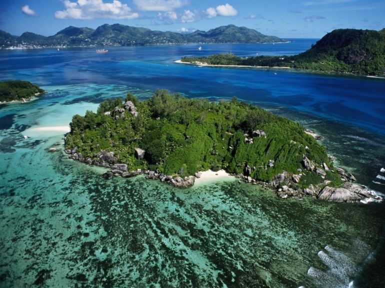 GettyImages-Seychelles