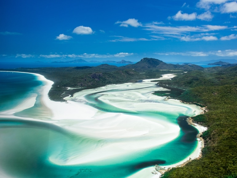 GettyImages-Whitehaven Beach