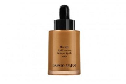 Giorgio_Armani-Viso-Maestro_Liquid_Summer