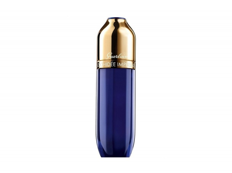 Guerlain-Orchidee_Imperial-Serum_Yeux