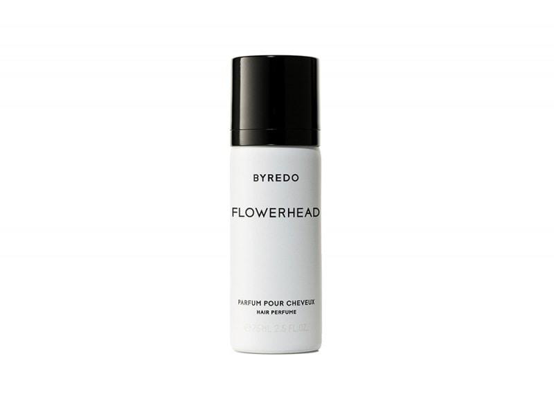 HairPerfume_Flowerhead