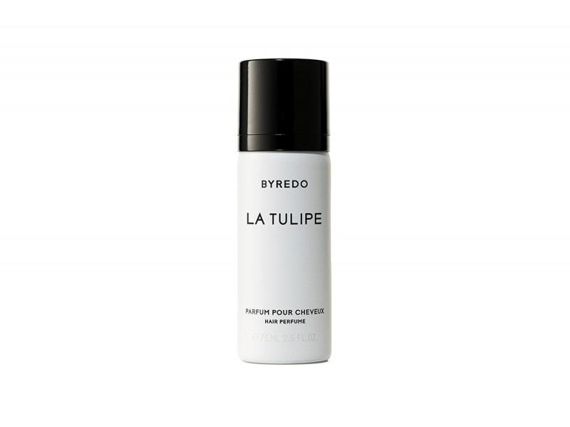 HairPerfume_LaTulipe