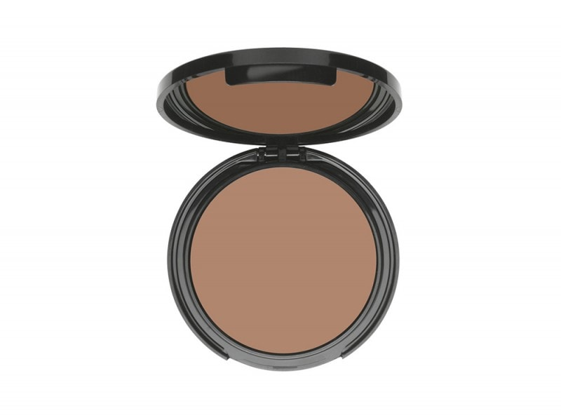 Hanorah-Make_Up-Fondotinta_Compatto_Abbronzante_SPF15