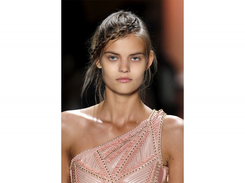 Herve-Leger_bty_W_S16_NY_002_2243180