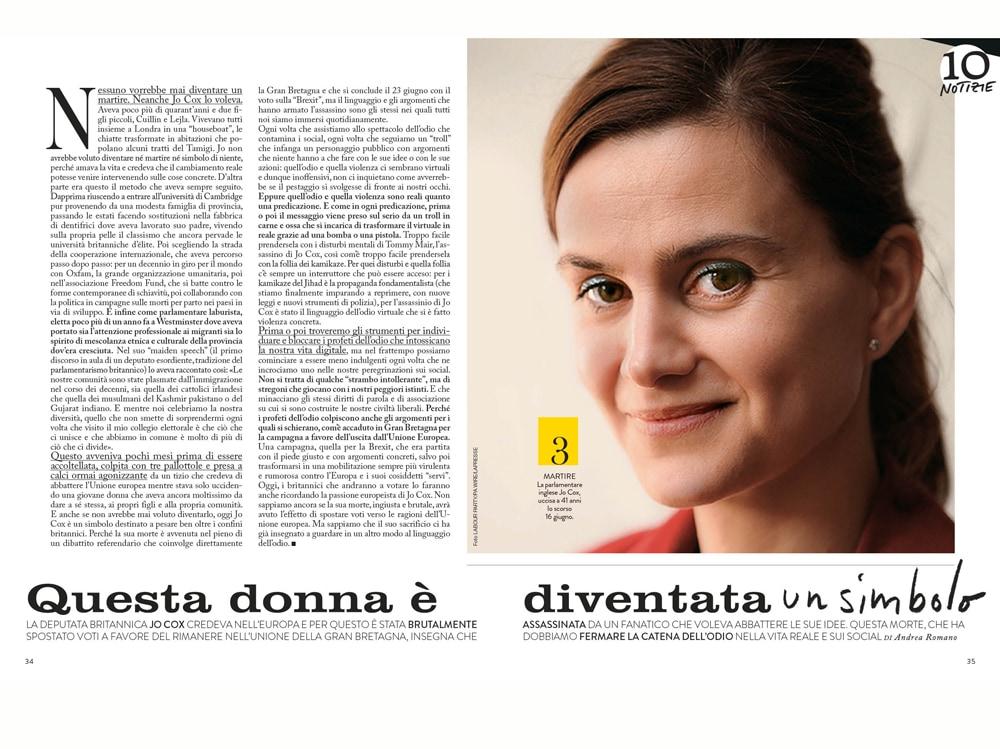 Immagine-jo-cox-grazia-magazine