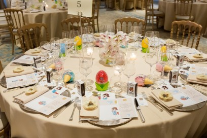 Infant_Charity_awards-4