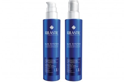 Intensificatore_flacone_200ml