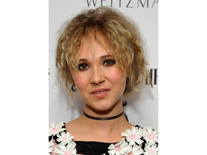 Juno_Temple_Beauty_Look_10