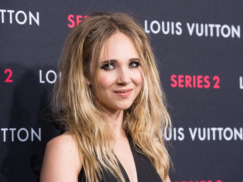 Juno_Temple_Beauty_Look_4