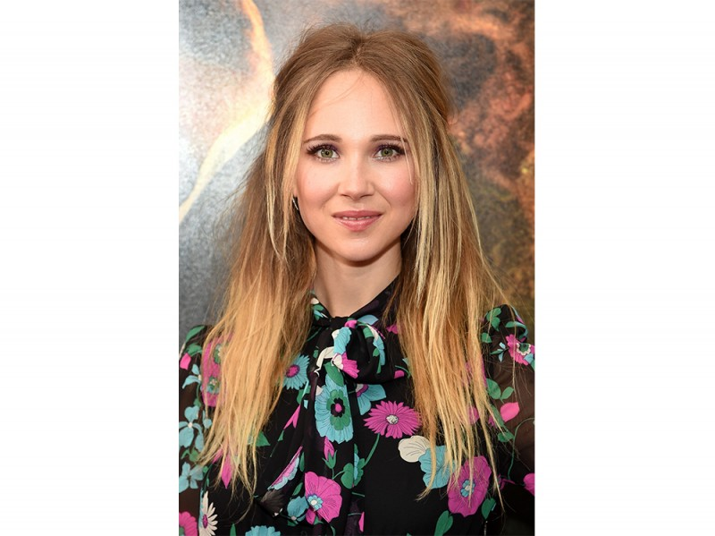 Juno_Temple_Beauty_Look_5