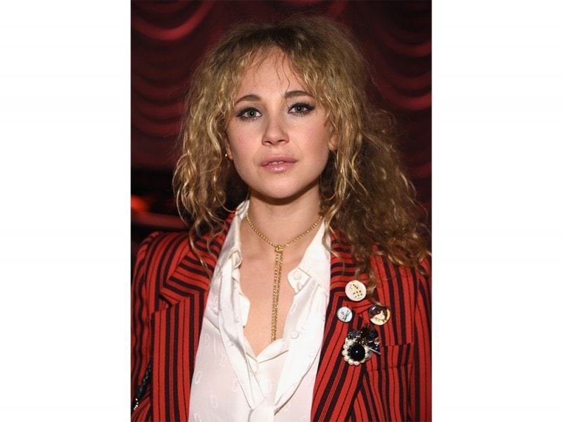 Juno_Temple_Beauty_Look_9
