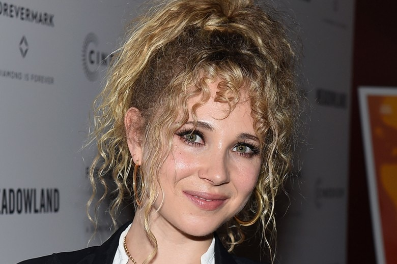 Juno Temple: i beauty look più belli