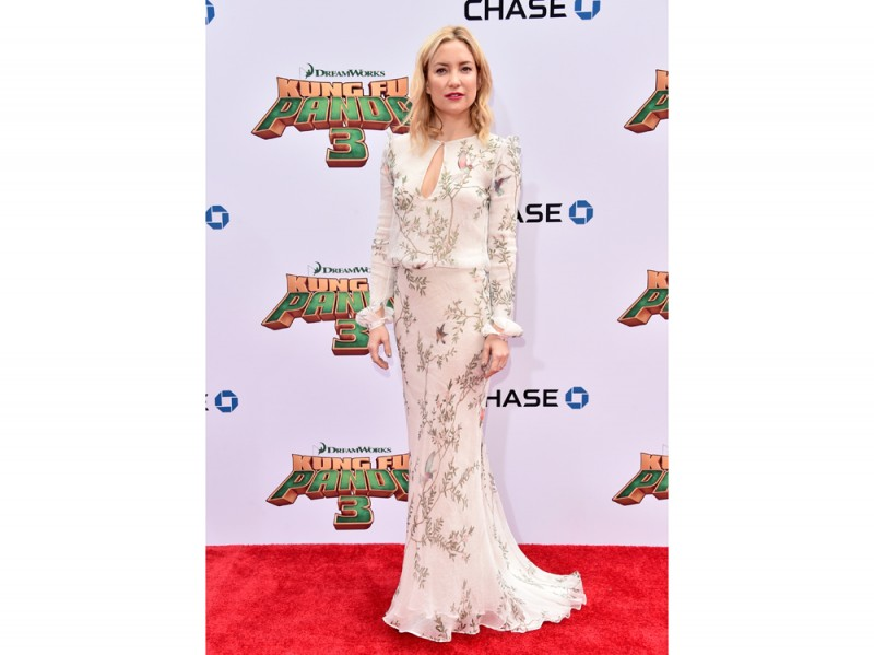 Kate-Hudson-longdress-a-fiori-monique-lhuillier