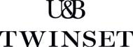U&B TWINSET: un'estate per osare
