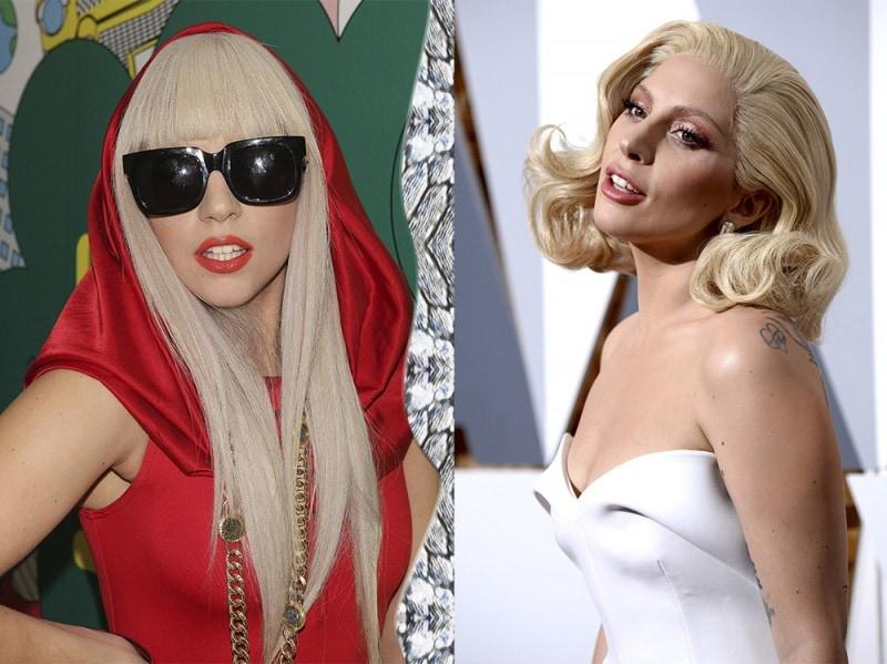 Lady-Gaga-capelli