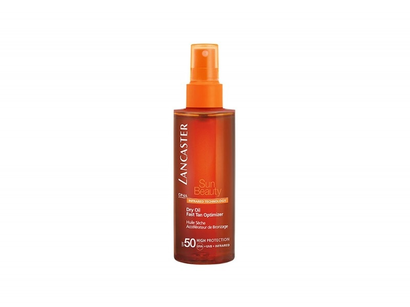 Lancaster-Sun-Beauty-Dry-Oil-SPF50