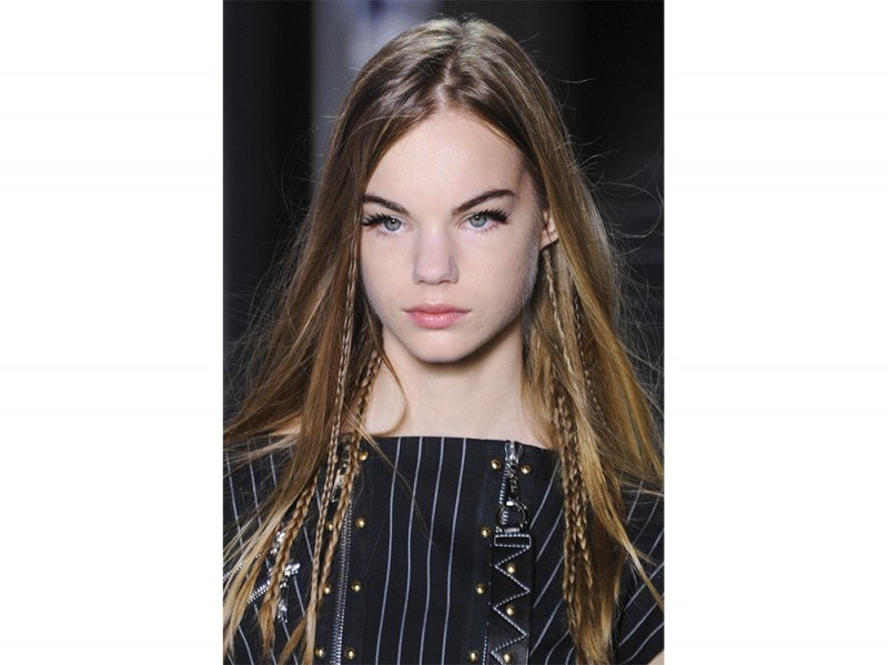 Louis-Vuitton_bty_W_S16_PA_016_2241203