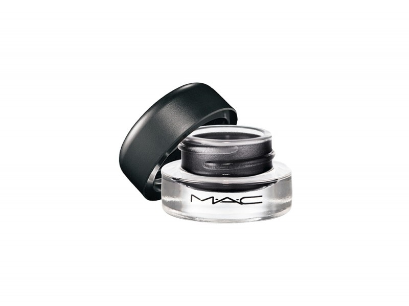 MAC-Blacktrack-eyeliner-nero-gel