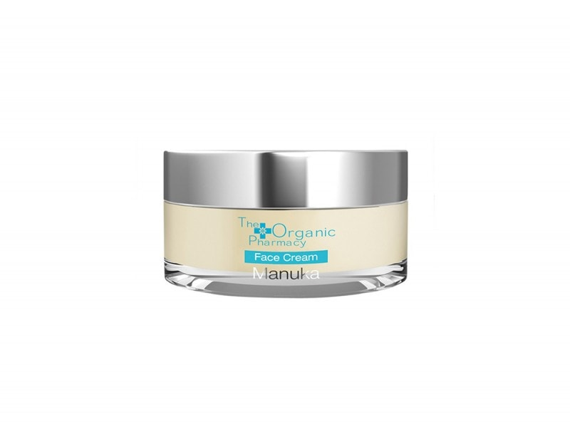 Manuka-Face-Cream-The-Organic-Pharmacy