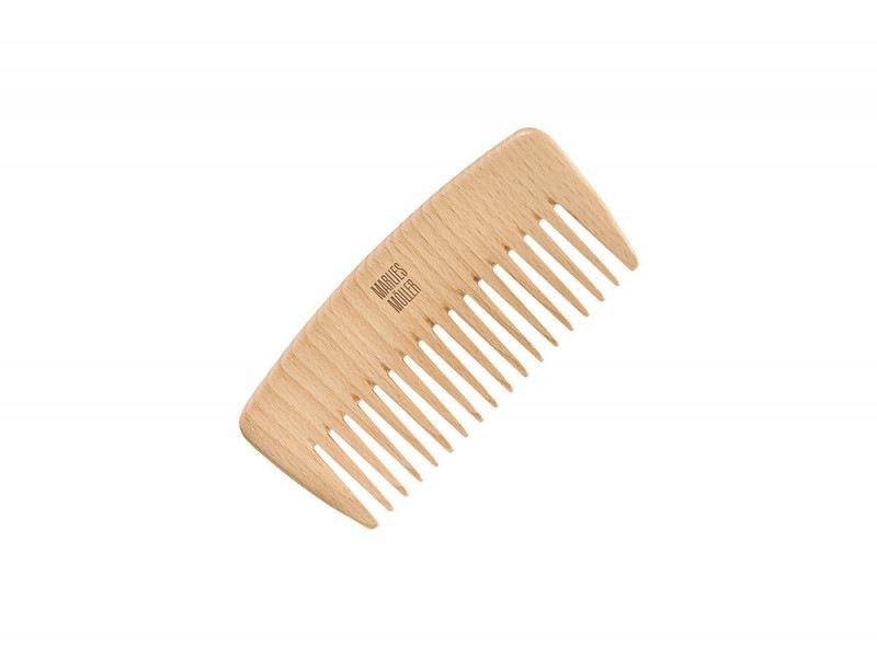 Marlies-Moller-Allround-Curls-Comb